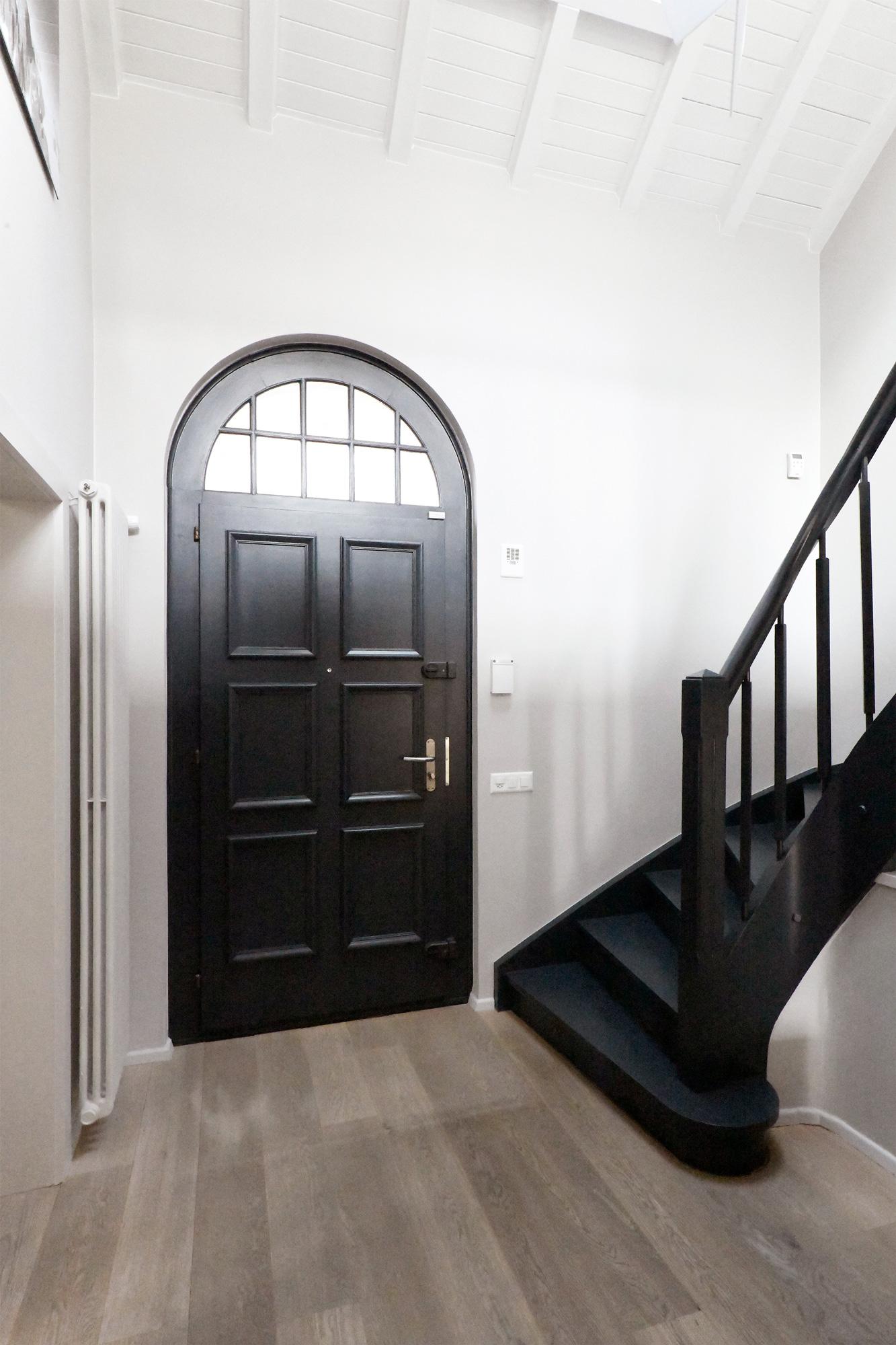 villa genève – kerstinkohler.com