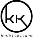 kerstinkohler.com